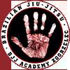 BJJ Zgorzelec – Brazylijskie Jiu Jitsu
